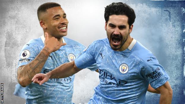 Новости BBC Манчестер-сити, премьер лига, футбол