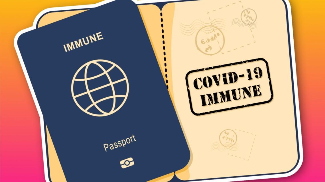 126027 1 large #общество Covid-19, COVID-паспорт, Грузия, коронавирус в Грузии, пандемия коронавируса