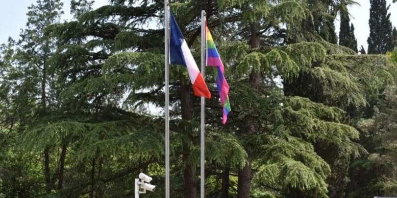 1621237734 60a220c031bf8 #новости Грузия, Диего Колас, тбилиси, Франция