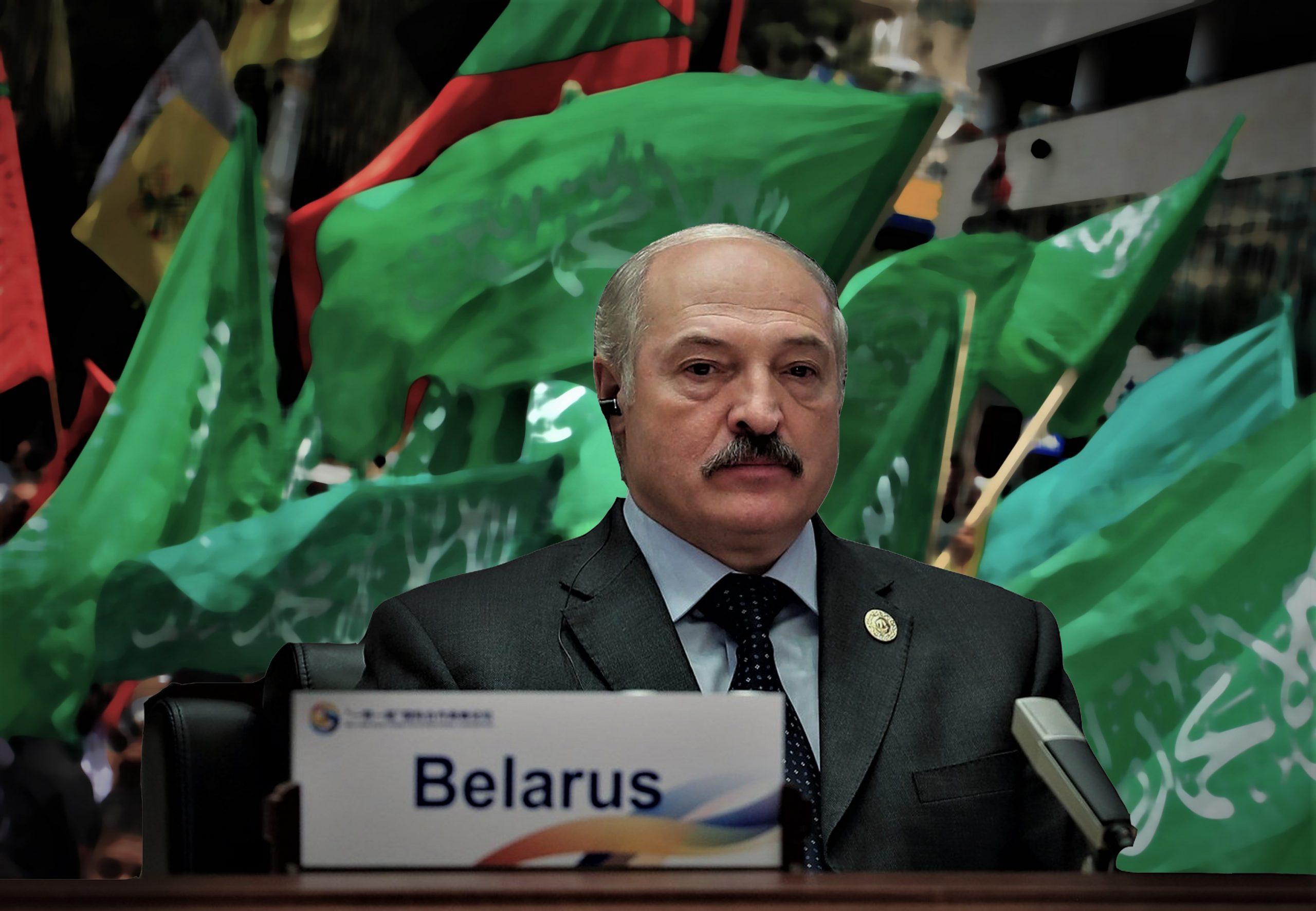 843769462 scaled #политика featured, Александр Лукашенко, Беларусь, Роман Протасевич