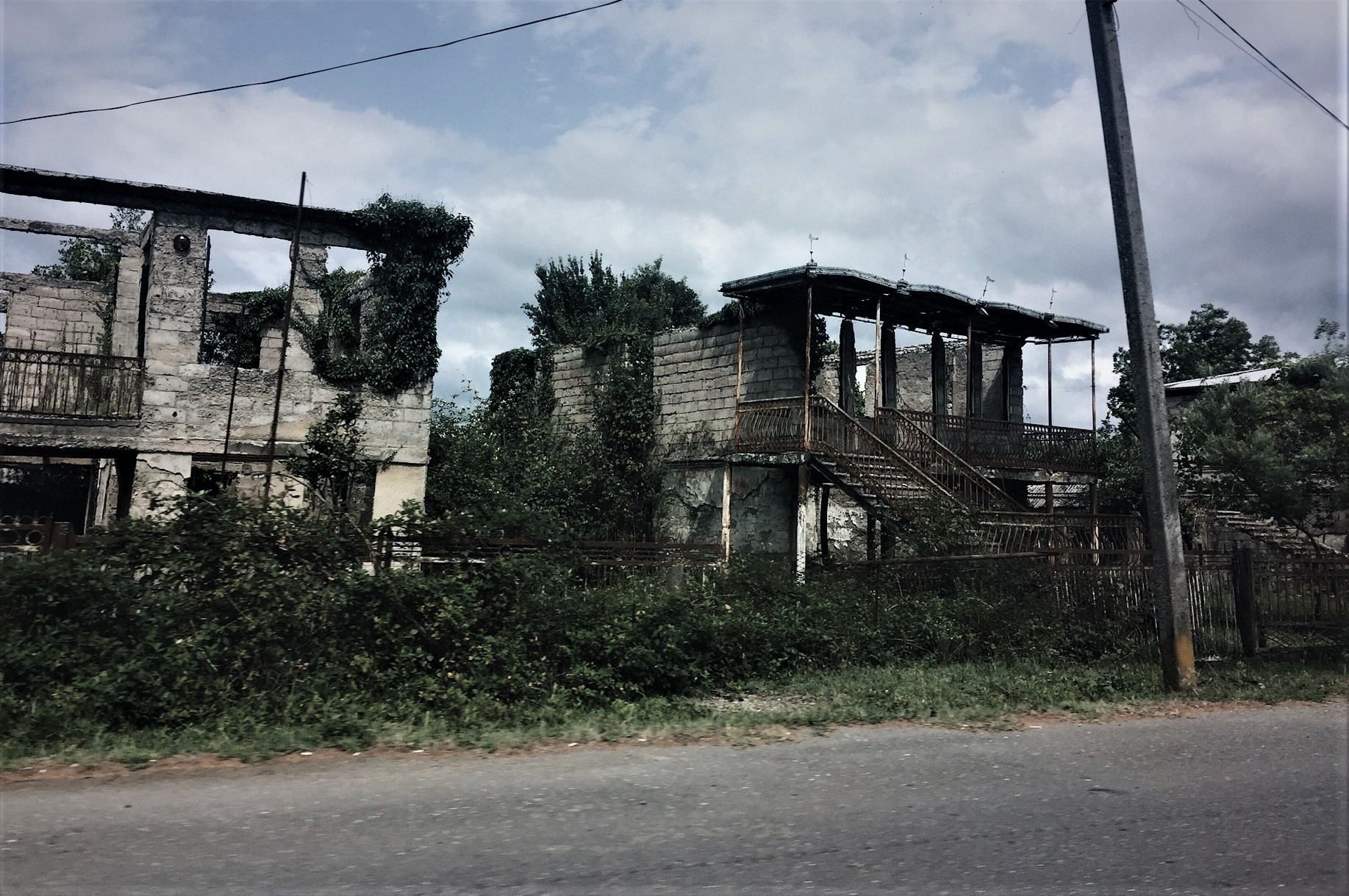 DPDE7566 min #политика featured, Абхазия, Грузия-Россия, недвижимость