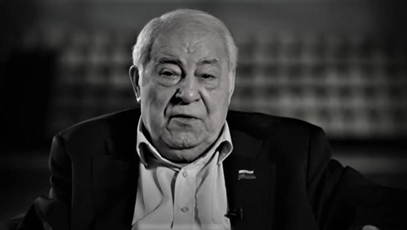 Dmitriy Mindiashvili #новости борьба, Дмитрий Миндиашвили, кончина, спорт