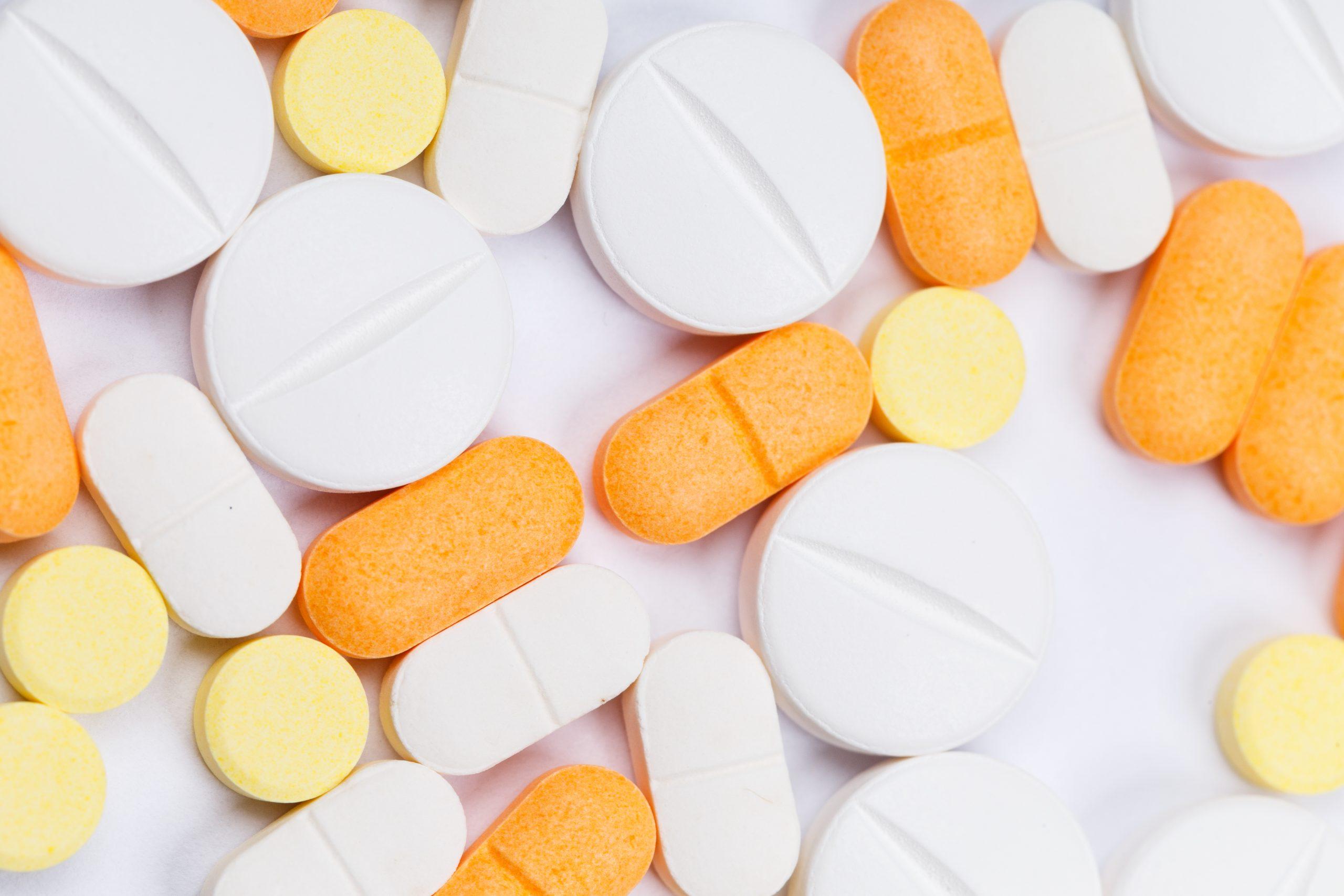 drugs 866G79Y scaled наркотики наркотики