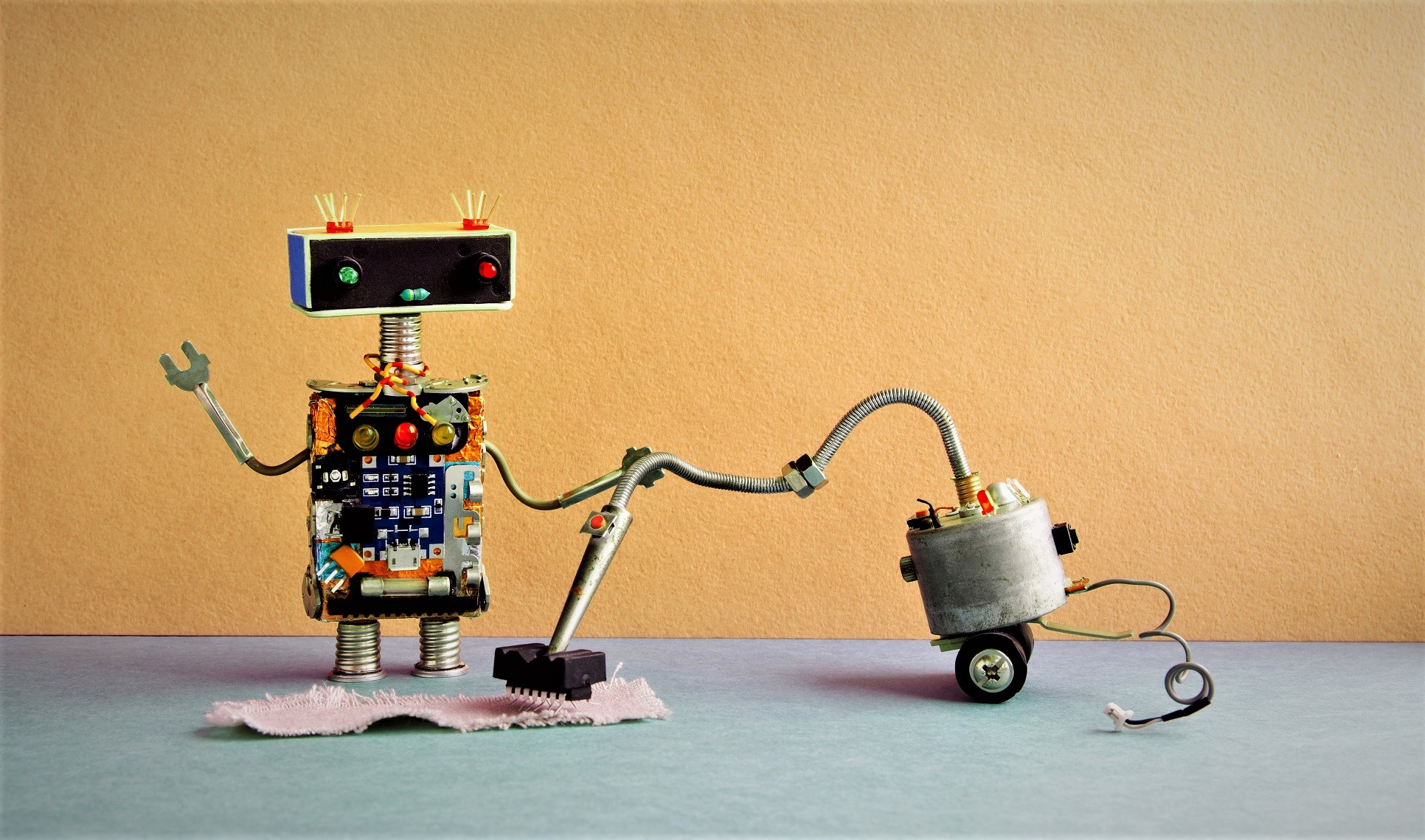 robot vacuum cleaner machine WYCQLH7 Другая SOVA гендер, уборка