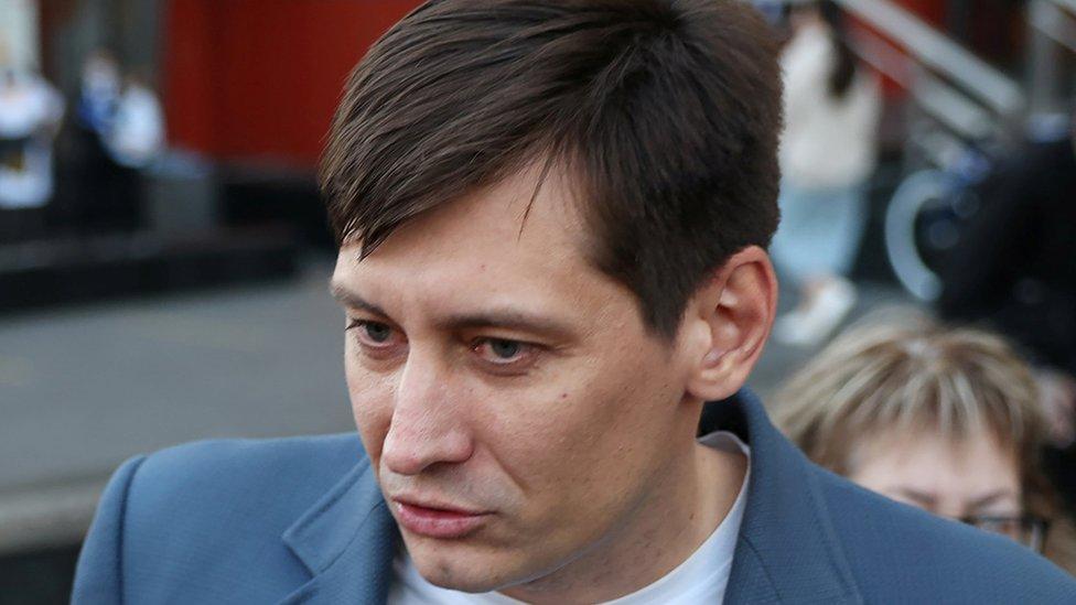 118823159 hi067819793 Дмитрий Гудков Дмитрий Гудков