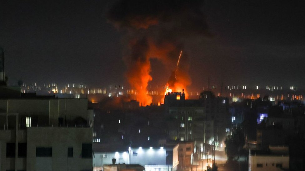 118943346 gaza Израиль Израиль