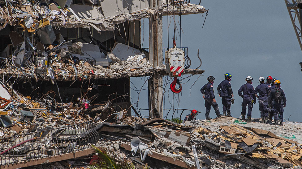 119132639 gettyimages 1233690168 damage976 Новости BBC Майами, сша
