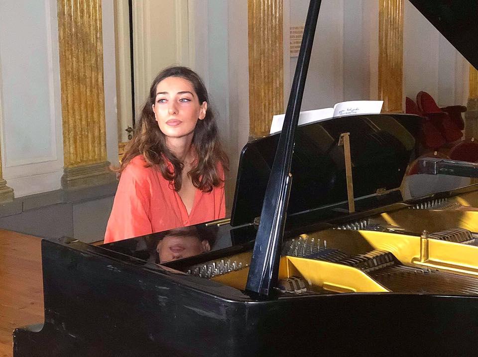 193901348 513149839722957 4664479925874478736 n Другая SOVA BECHSTEIN-BRUCKNER, грузинская пианистка, Ирма Гагиани