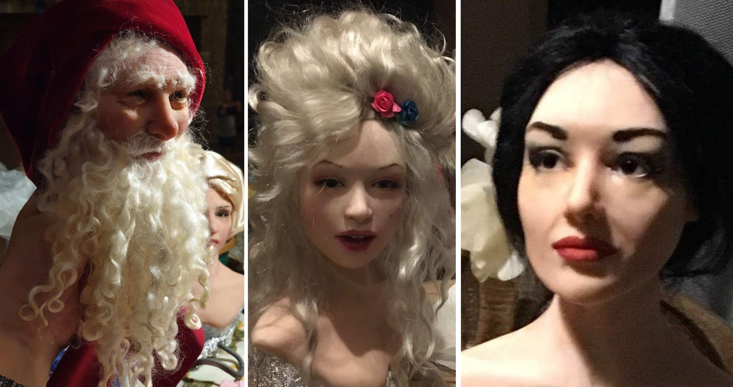 9827626 scaled Другая SOVA искусство, куклы, Юлия Сорокина