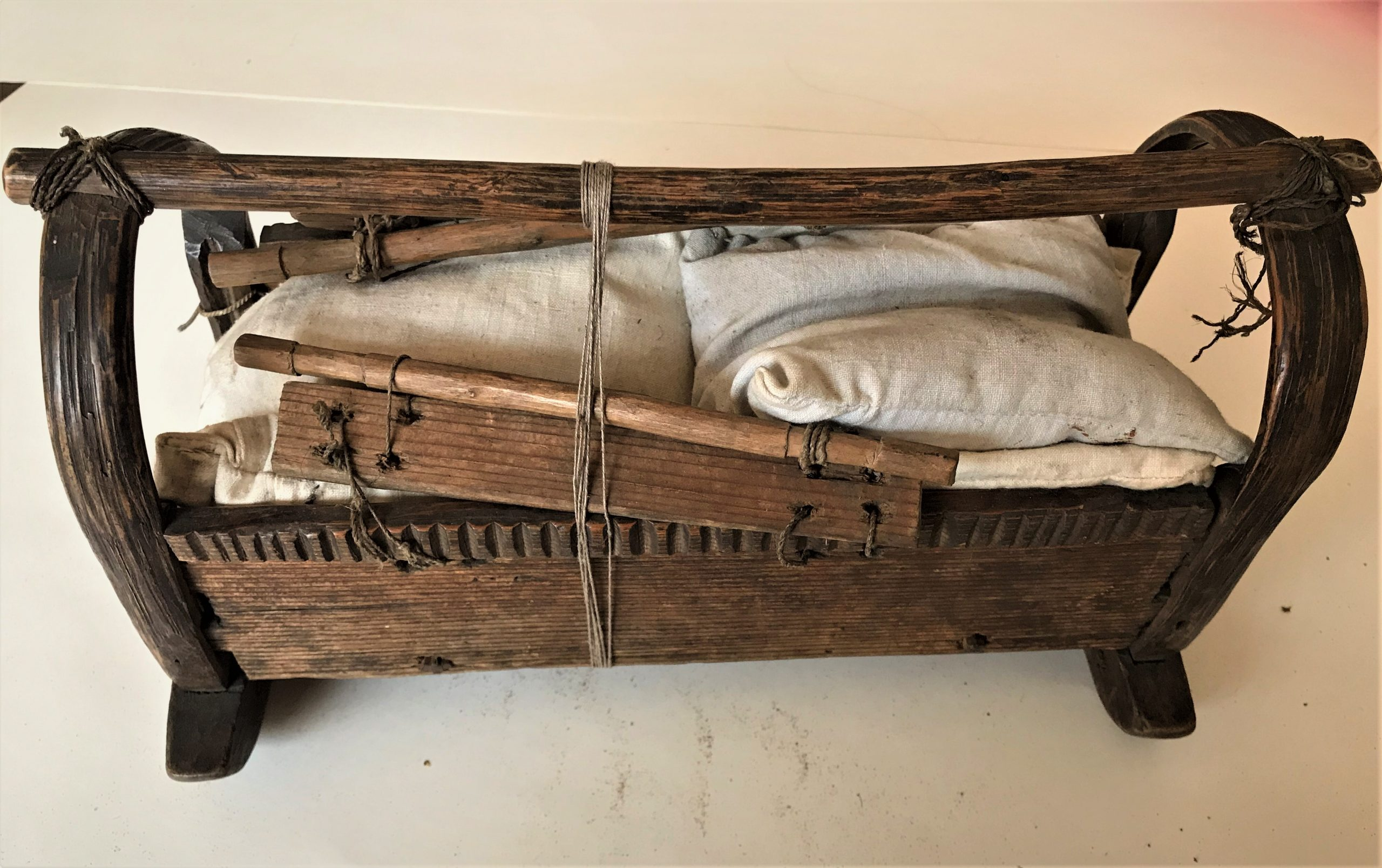 image00020 scaled Другая SOVA Гулико Квантидзе, игрушки, история, Национальный музей Грузии