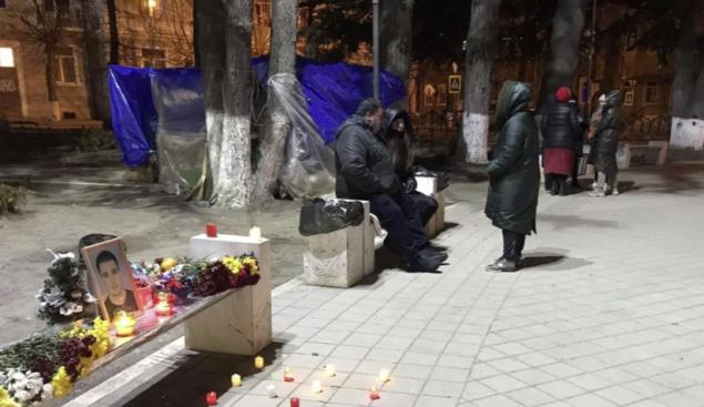inal jabiev #новости Инал Джабиев, российская оккупация в Грузии, Цхинвальский регион, Южная Осетия