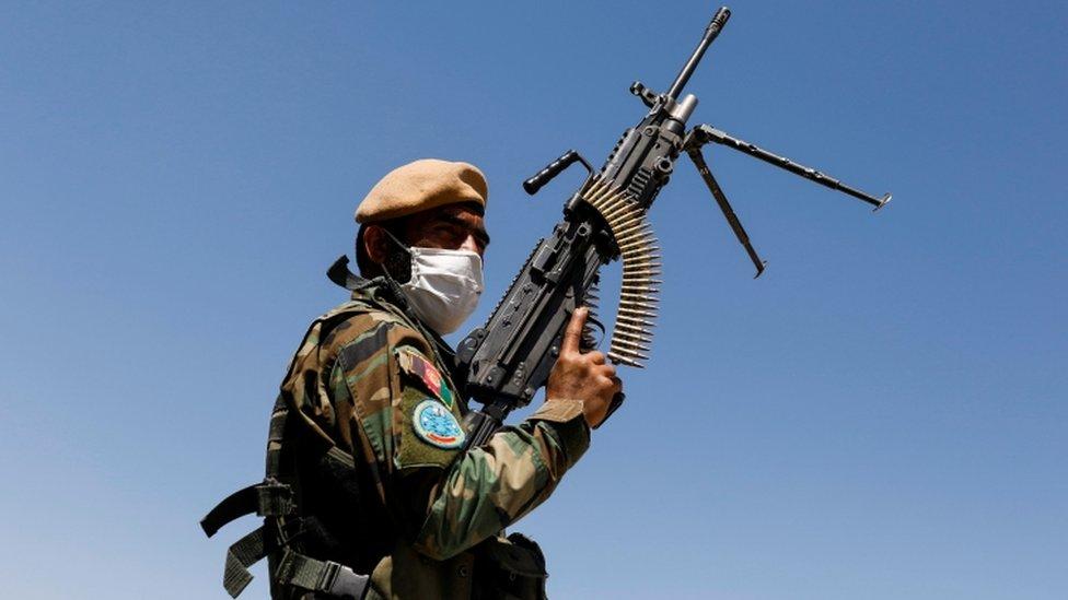 119241817 soldierreuters Таджикистан Таджикистан