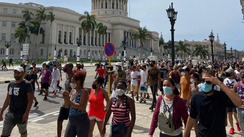 119352140 34ea5c97 99e7 4913 8d52 c388aa7a1489 Куба Куба