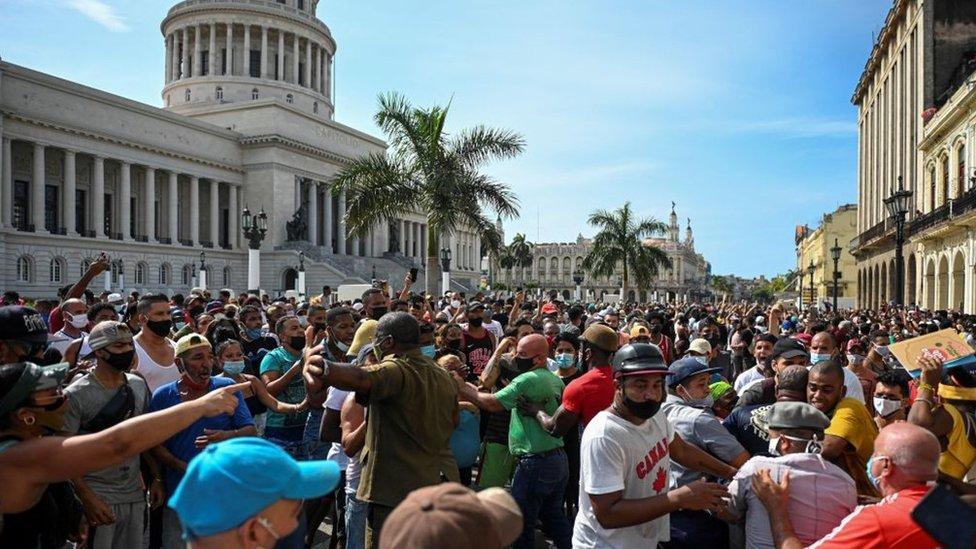119353043 mediaitem119353042 Куба Куба
