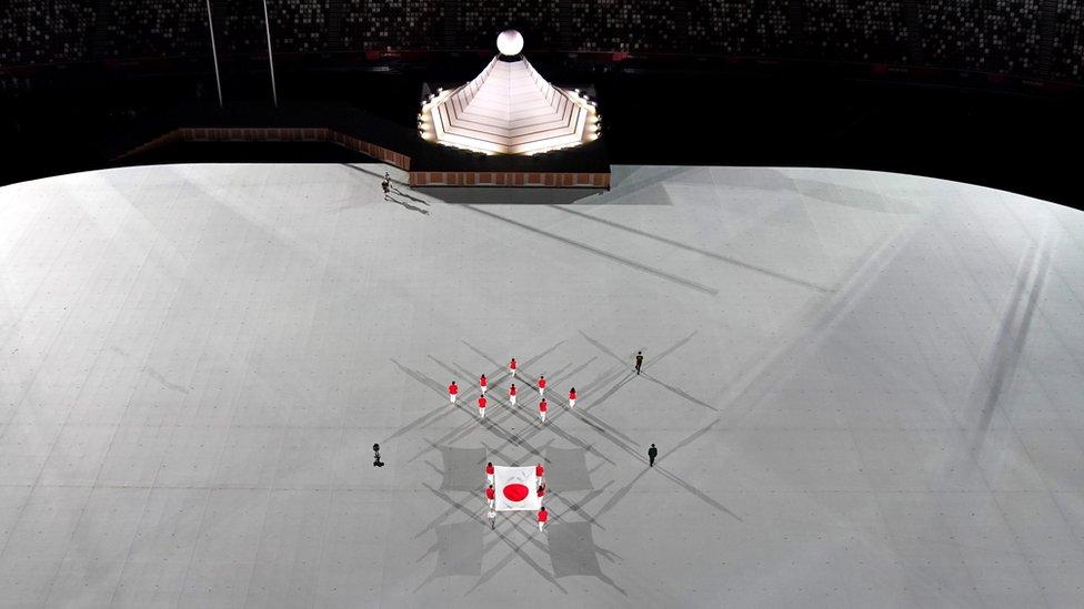 119548377 flag reu олимпиада олимпиада