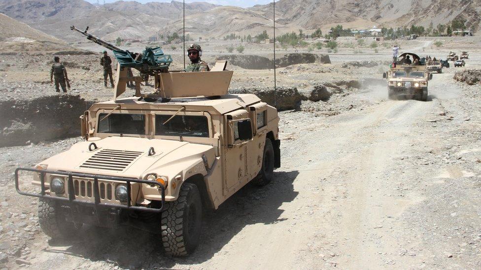 119559994 gettyimages 1234129793 талибы талибы