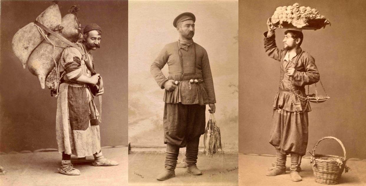 9238751351 Другая SOVA история, карачохели, кинто, Старый Тбилиси, Тифлис