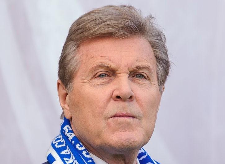 Lev Leshchenko 2019 Лев Лещенко Лев Лещенко