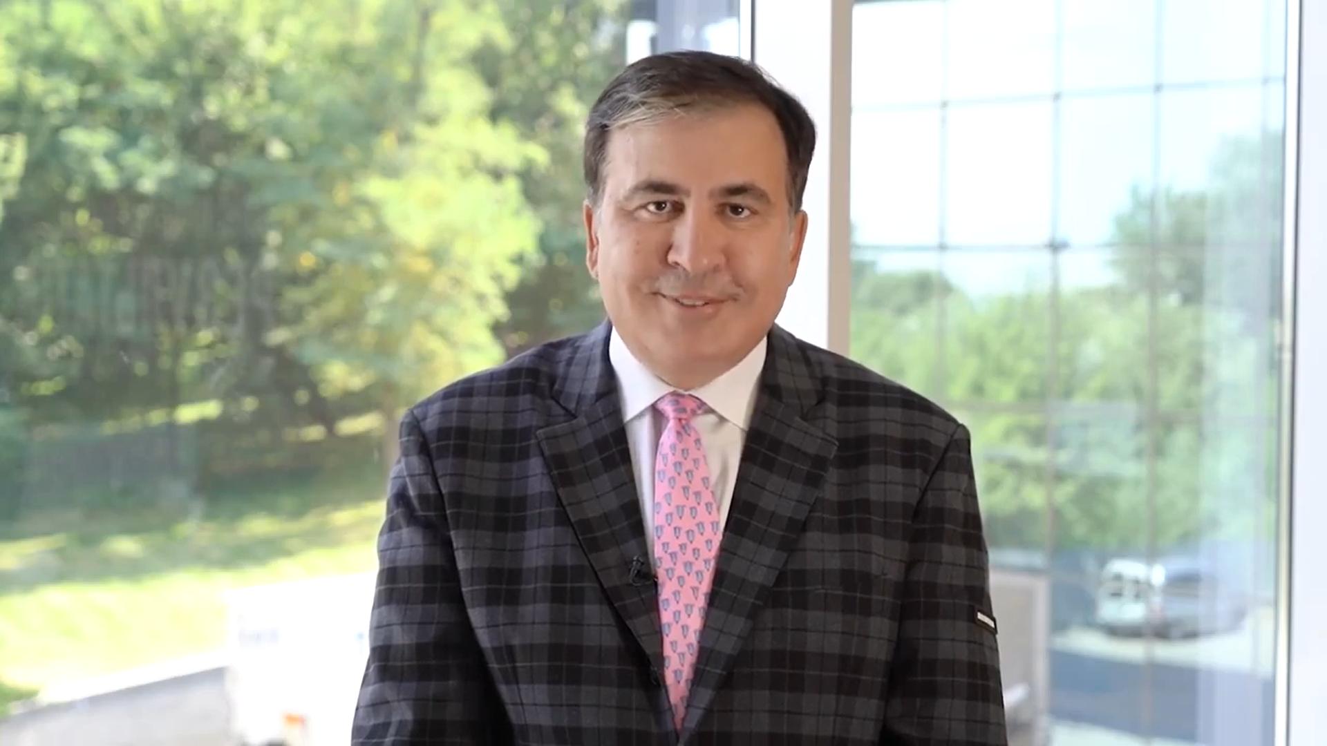 Mikheil Saakashvili 5325 #новости возвращение Саакашвили, Михаил Саакашвили, Шио Муджири