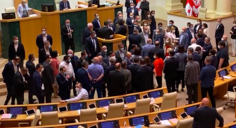 Screenshot 2021 07 18 at 14.17.47 парламент 10-го созыва парламент 10-го созыва