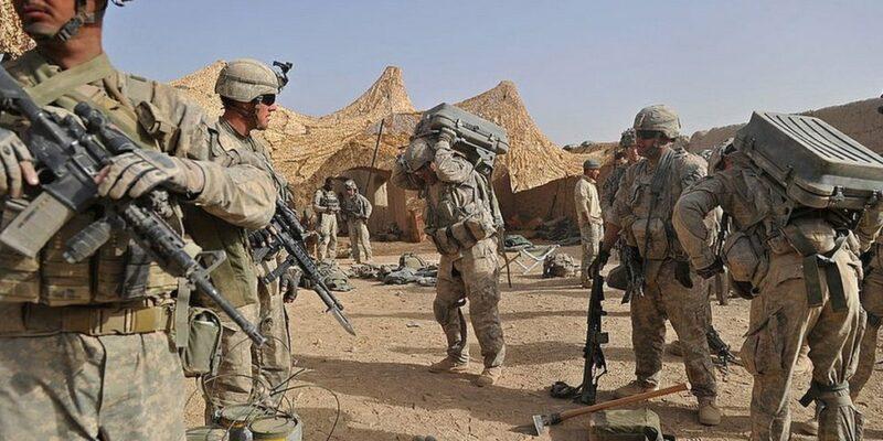 111073241 us kandahar Новости BBC миссия в Афганистане