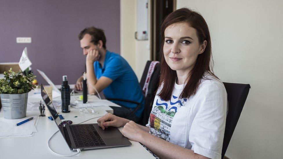 114326480 dscf9696 Новости BBC Алексей Навальный