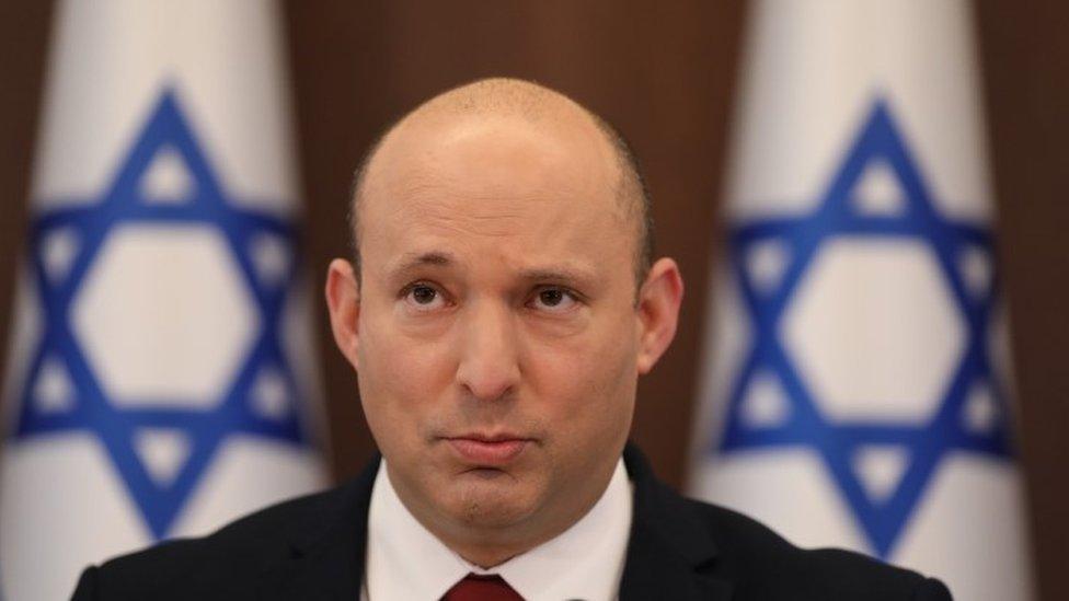 119694239 mediaitem119694236 Израиль Израиль