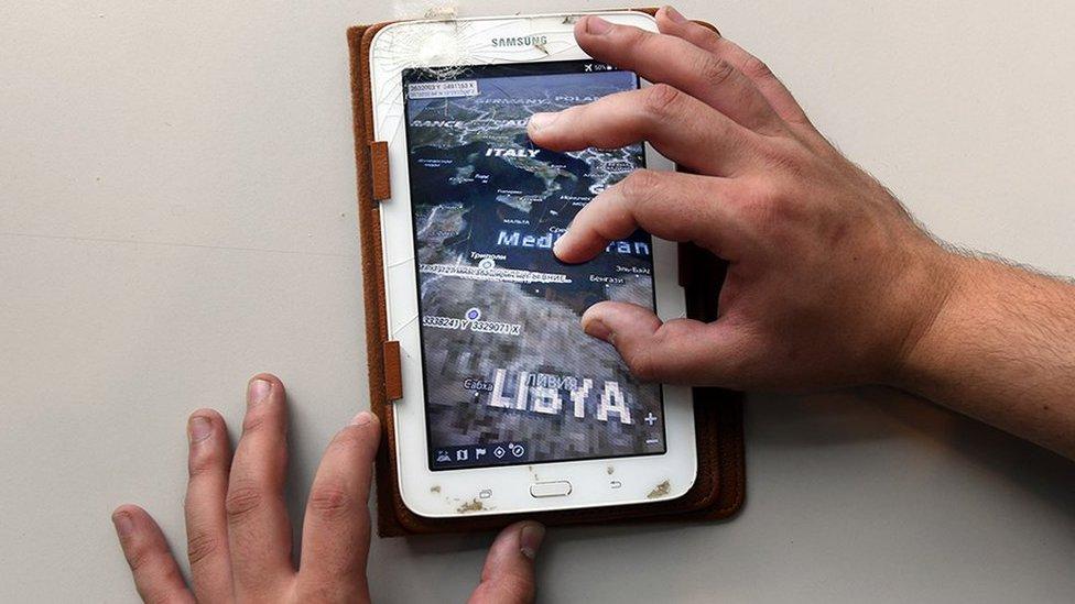 119841720 2dsc 4391a Ливия Ливия