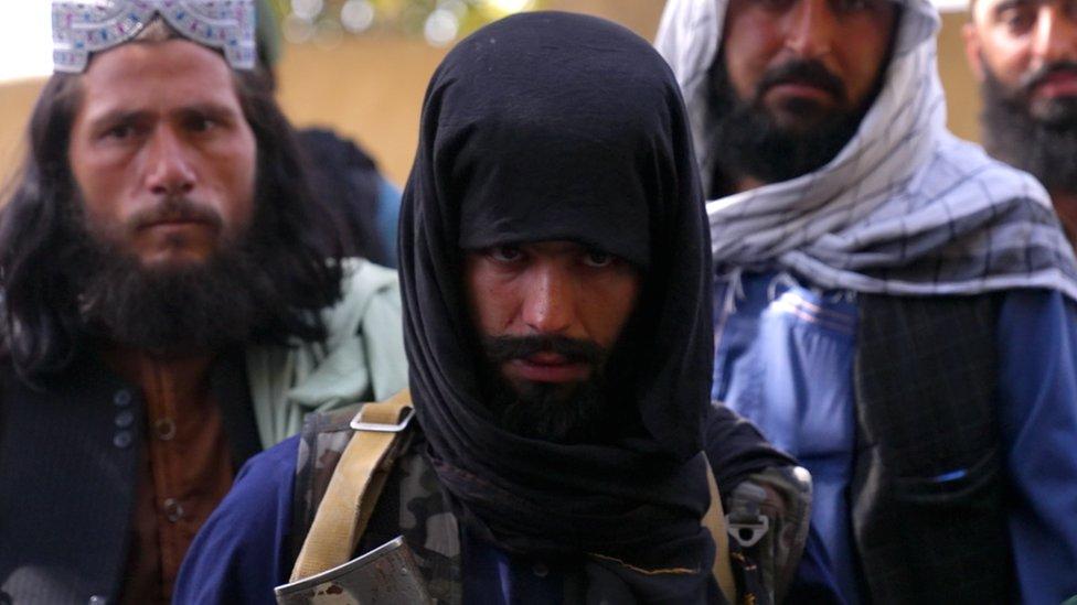 119895482 talibanfighterlook талибы талибы