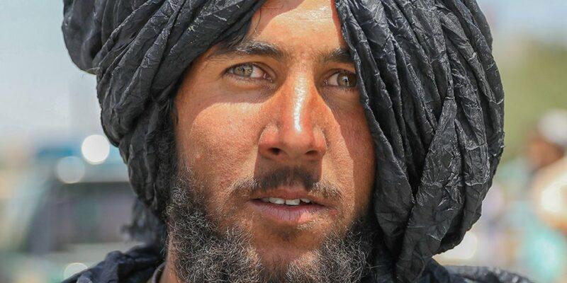 119956775 1 kabul Новости BBC «Талибан», Афганистан