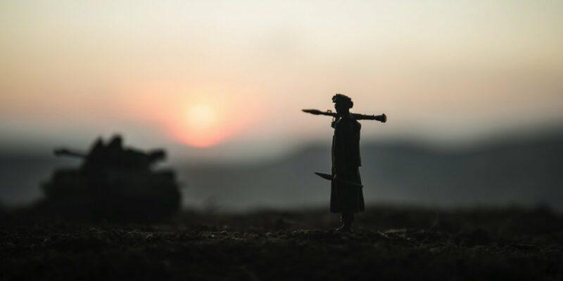 120030684 251f4097 02ea 493a 9f30 66279520bbfa Новости BBC «Талибан», Афганистан