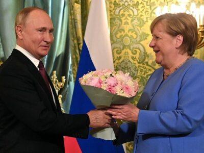 120088484 hi069617135 Ангела Меркель Ангела Меркель