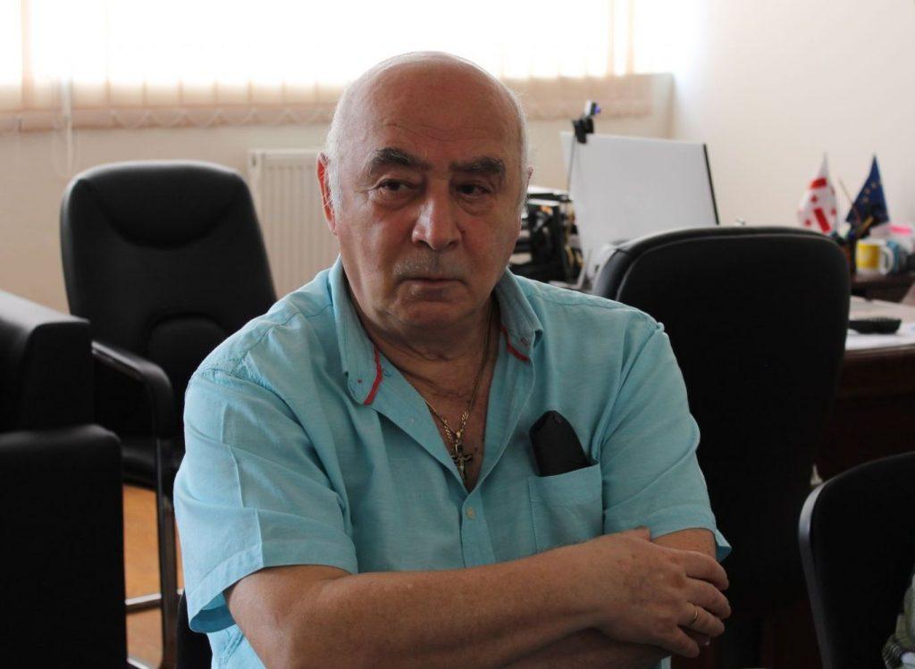 1629028529 IMG 7464 1024x749 1 #новости кончина, Тамаз Квачантирадзе