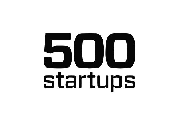 500startups #новости 500startups, Минэкономики Грузии, Сан-Франциско
