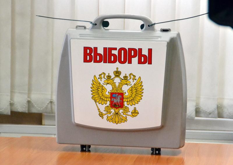 Election Russia #новости Абхазия, Госдума РФ, Грузия-Россия, Южная Осетия