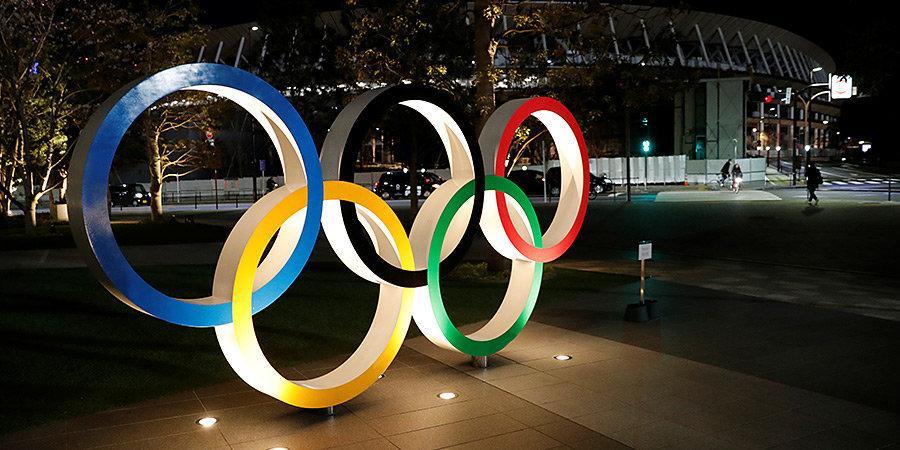 eade0edc2102fb8c0c58a6096578262b5e7a1d397a60c516509814 #новости грузинские спортсмены, Олимпиада в Токио
