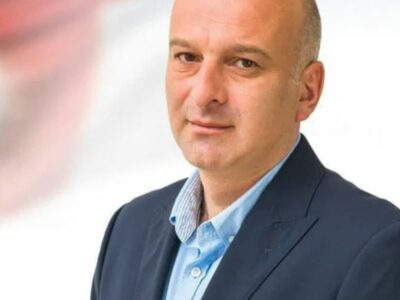 giorgi kirtadze оппозиция оппозиция