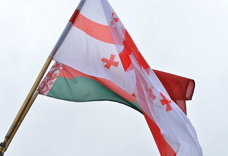 gruzia belarus 1 Тбилиси-Минск Тбилиси-Минск