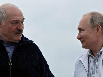 120438391 hi068334964 Александр Лукашенко Александр Лукашенко