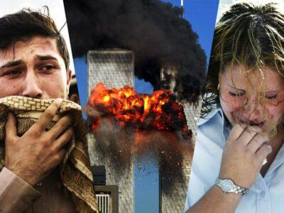 120495416 c3b8bfb4 cd94 472e 982f fafee24b0b6d терроризм терроризм