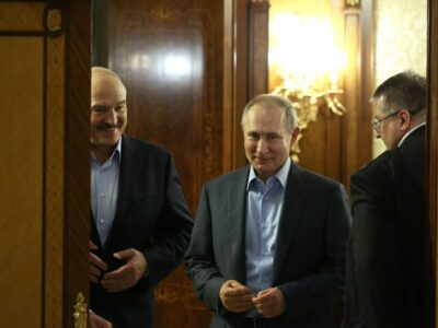 120499375 14432a52 9785 42d6 8a1c 780c7d7e4eea Александр Лукашенко Александр Лукашенко
