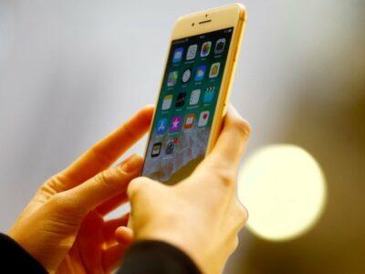 120562058 iphone8getty ЕСПЧ ЕСПЧ