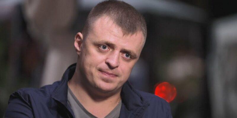 120622516 furgal Новости BBC Госдума РФ, Россия, Хабаровск