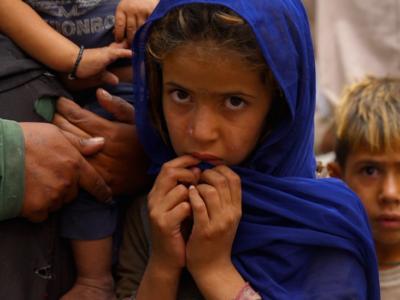 120628470 girl «Талибан» «Талибан»