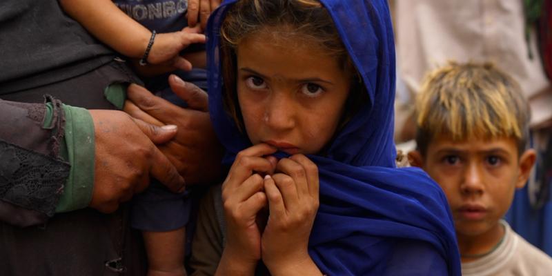 120628470 girl Новости BBC «Талибан», Кабул