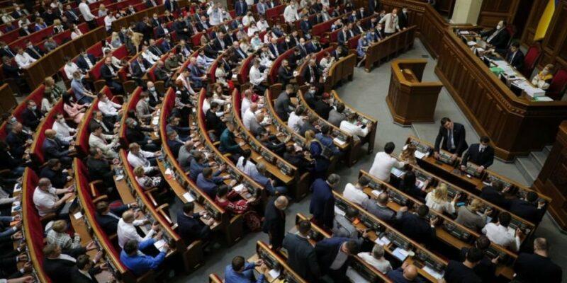 120674959 9acb61a4 8f6c 4240 b52d 4997bfd672e2 Новости BBC украина