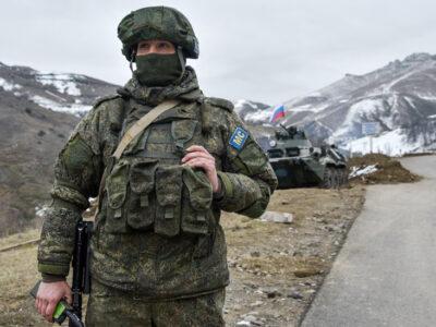120678918 gettyimages 1229795949 976 Нагорный Карабах Нагорный Карабах