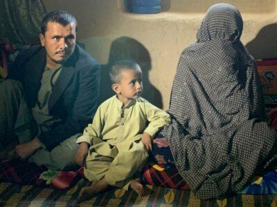 120702868 originalphoto 654152572.852207 «Талибан» «Талибан»