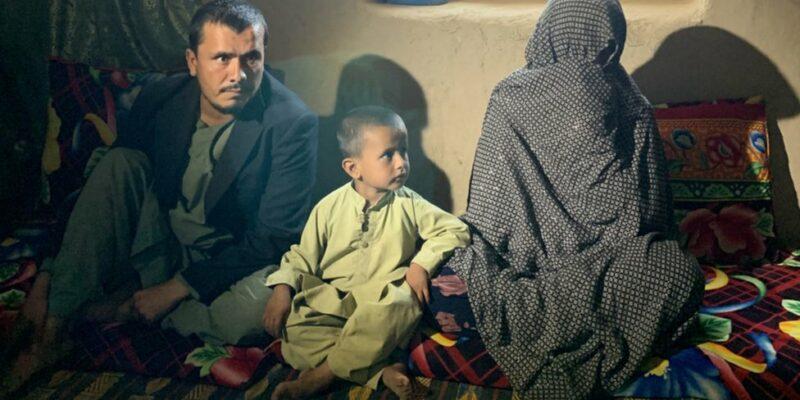 120702868 originalphoto 654152572.852207 Новости BBC «Талибан», Афганистан