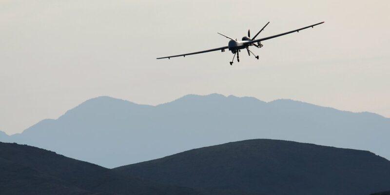120721386 gettyimages 566027541 Новости BBC США-Афганистан